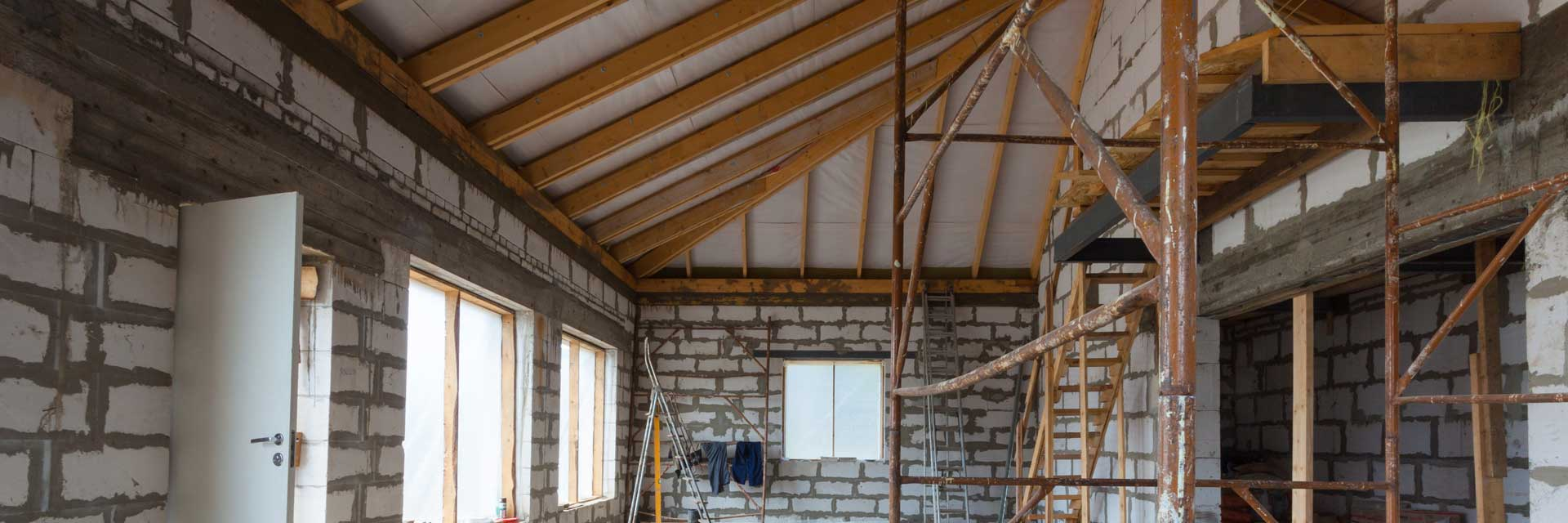 Banner-rekonstrukce-01