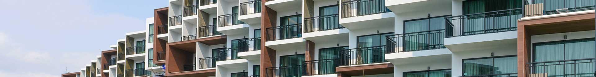 Bnner-bytove-domy2