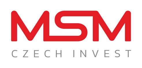 MSM development s.r.o.