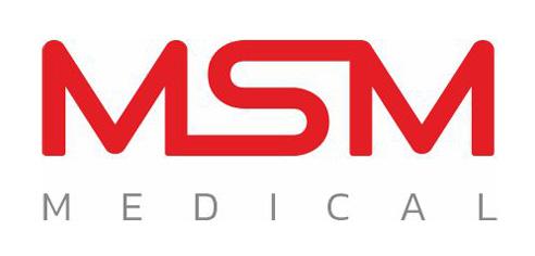 MSM medical s.r.o.