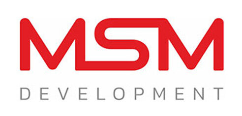 MSM development